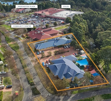 35-37 Fairwater Drive, Harrington Park, NSW 2567
