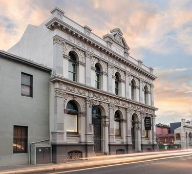 Lionel Samson & Sons Building, 31-33 Cliff Street, Fremantle, WA 6160