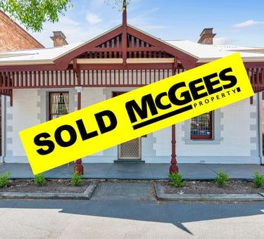 164 Angas Street, Adelaide, SA 5000