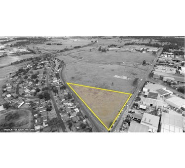 54 Fairey Road, South Windsor, NSW 2756