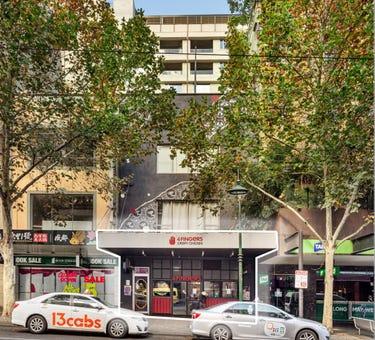 Ground, 189 Bourke Street, Melbourne, Vic 3000