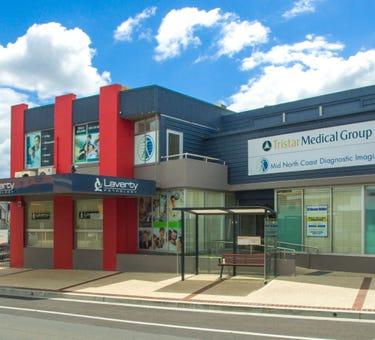 35 Belgrave Street, Kempsey, NSW 2440