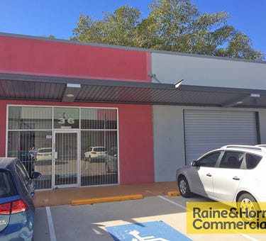 35/302 South Pine Road, Brendale, Qld 4500