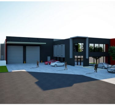 3/209 Leitchs Road, Brendale, Qld 4500