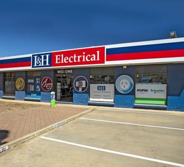 5 Pentland Road, Salisbury South, SA 5106