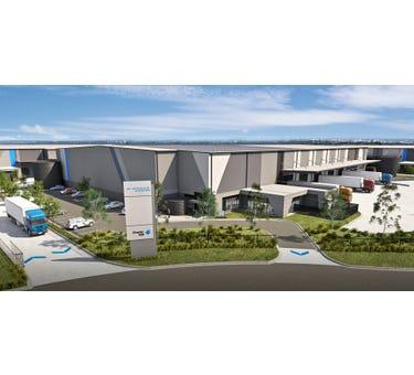 386-400 Woodpark, Smithfield, NSW 2164