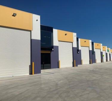 5 Integration Court, Truganina, Vic 3029