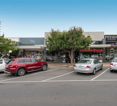 Shop 8/87 Mount Eliza Way, Mount Eliza, Vic 3930