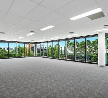 Level 3B, 20 Lexington Drive, Bella Vista, NSW 2153
