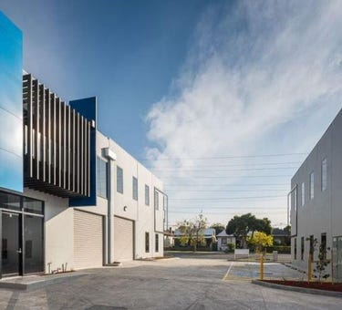 5,167-173 Hyde Street, Yarraville, Vic 3013