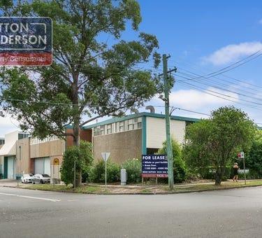 67 Mars Road, Lane Cove, NSW 2066