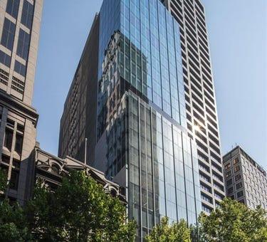 Level 1, 357 Collins St, Melbourne, Vic 3000