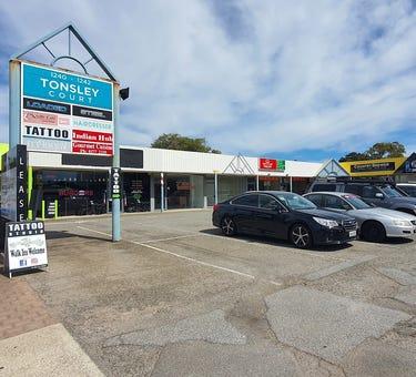 Shops 2, 3 & 8, 1240-1242 South Road, Clovelly Park, SA 5042