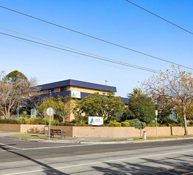 616 Riversdale Road, Camberwell, Vic 3124