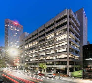 55 Currie Street, Adelaide, SA 5000