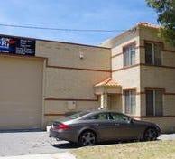 38B Ladner Street, O'Connor, WA 6163