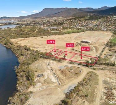 Commercial Lots Whitestone Point, Austins Ferry, Tas 7011