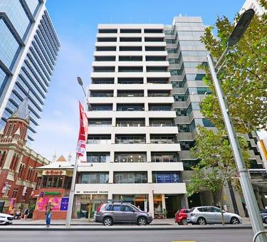 7/68 St Georges Terrace, Perth, WA 6000