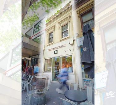 51 Bourke Street, Melbourne, Vic 3000