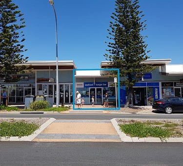 Shop 6/1796 David Low Way, Coolum Beach, Qld 4573