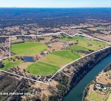 Hambledon Park, 393 Terrace Road, North Richmond, NSW 2754
