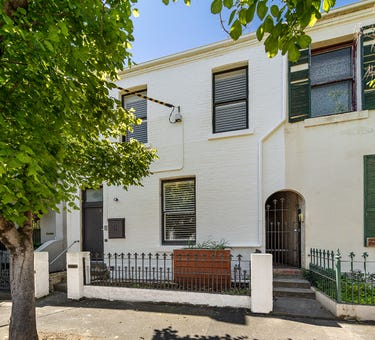 5 Erin Street, Richmond, Vic 3121