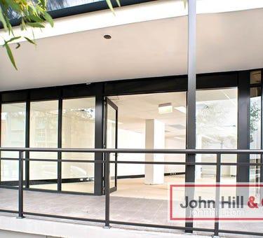 Shop 2/148 Spit Road, Mosman, NSW 2088