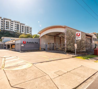 64 Lever Street, Albion, Qld 4010
