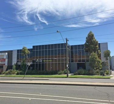 1/177 Salmon Street, Port Melbourne, Vic 3207