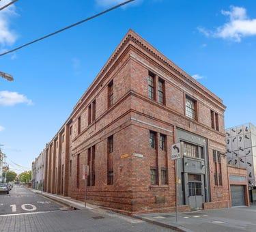 19-25 Cope Street, Redfern, NSW 2016