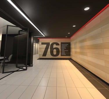 76 Waymouth Street, Adelaide, SA 5000