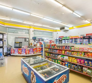 Shop 2, 175 Keira Street, Wollongong, NSW 2500