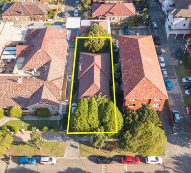 17a & 17b George Street, Marrickville, NSW 2204
