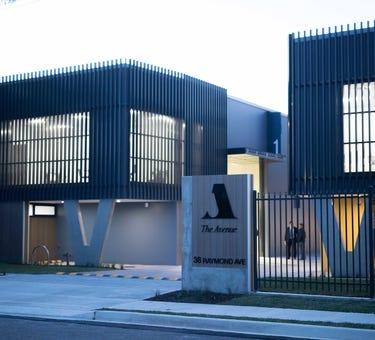 38 Raymond Avenue, Matraville, NSW 2036