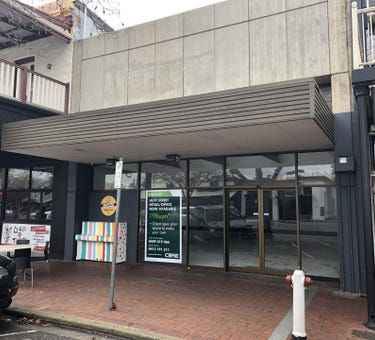180 Hutt Street, Adelaide, SA 5000