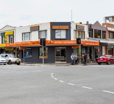 50-52 Smart Street, Fairfield, NSW 2165