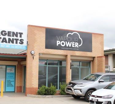 1/2A Newton Road, Blacktown, NSW 2148