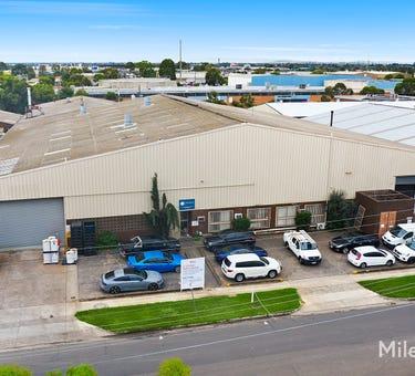 13-15 Malua Street, Reservoir, Vic 3073