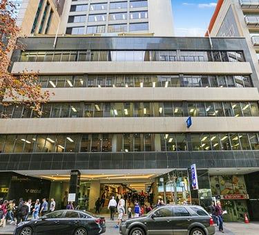Suites 1906 & 1907, 109 Pitt Street, Sydney, NSW 2000