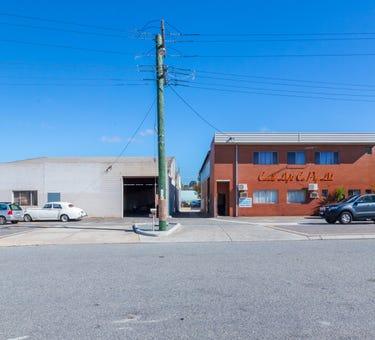 11 Durham Road, Bayswater, WA 6053
