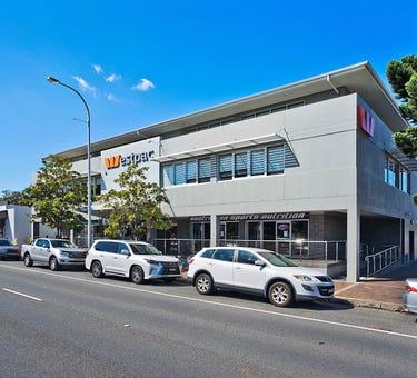 27 Donald Street, Hamilton, NSW 2303