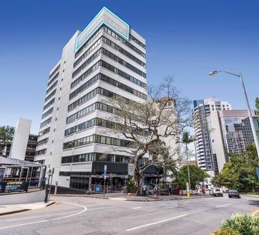 Watkins Medical Centre Level 11, 225 Wickham Terrace, Spring Hill, Qld 4000