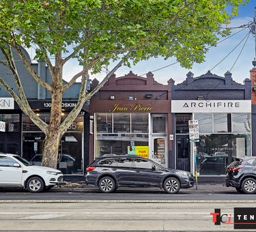 359 Bridge Road, Richmond, Vic 3121