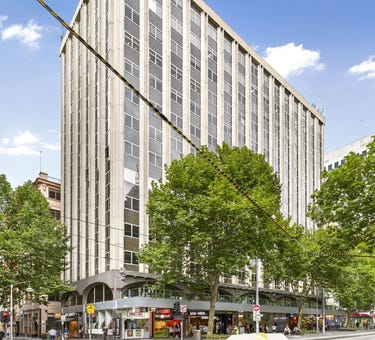 55 Swanston Street, Melbourne, Vic 3000