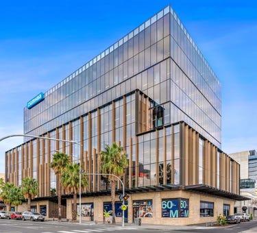 Ground Floor, 60 Moorabool Street, Geelong, Vic 3220