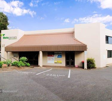 27 College Road, Kent Town, SA 5067