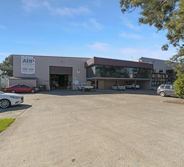 7 Huntsmore Road, Minto, NSW 2566