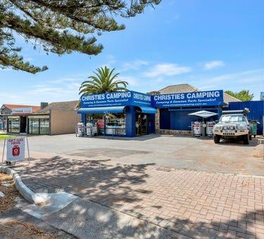 73 Beach Road, Christies Beach, SA 5165