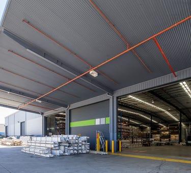 Westpark Industrial Estate, 23-107 Erskine Park Road, Erskine Park, NSW 2759