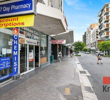 12/1 Newland Street, Bondi Junction, NSW 2022